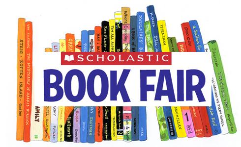bookfair-logo-only