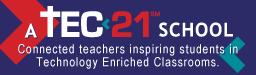 TEC21 School